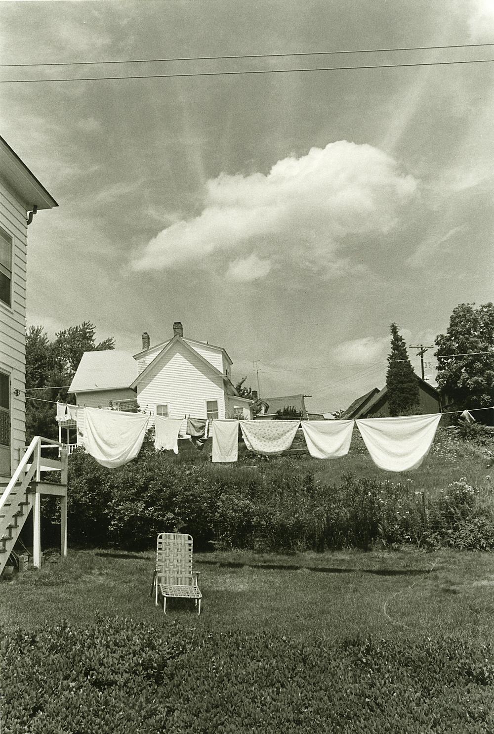 Norwich,CT1974.jpg