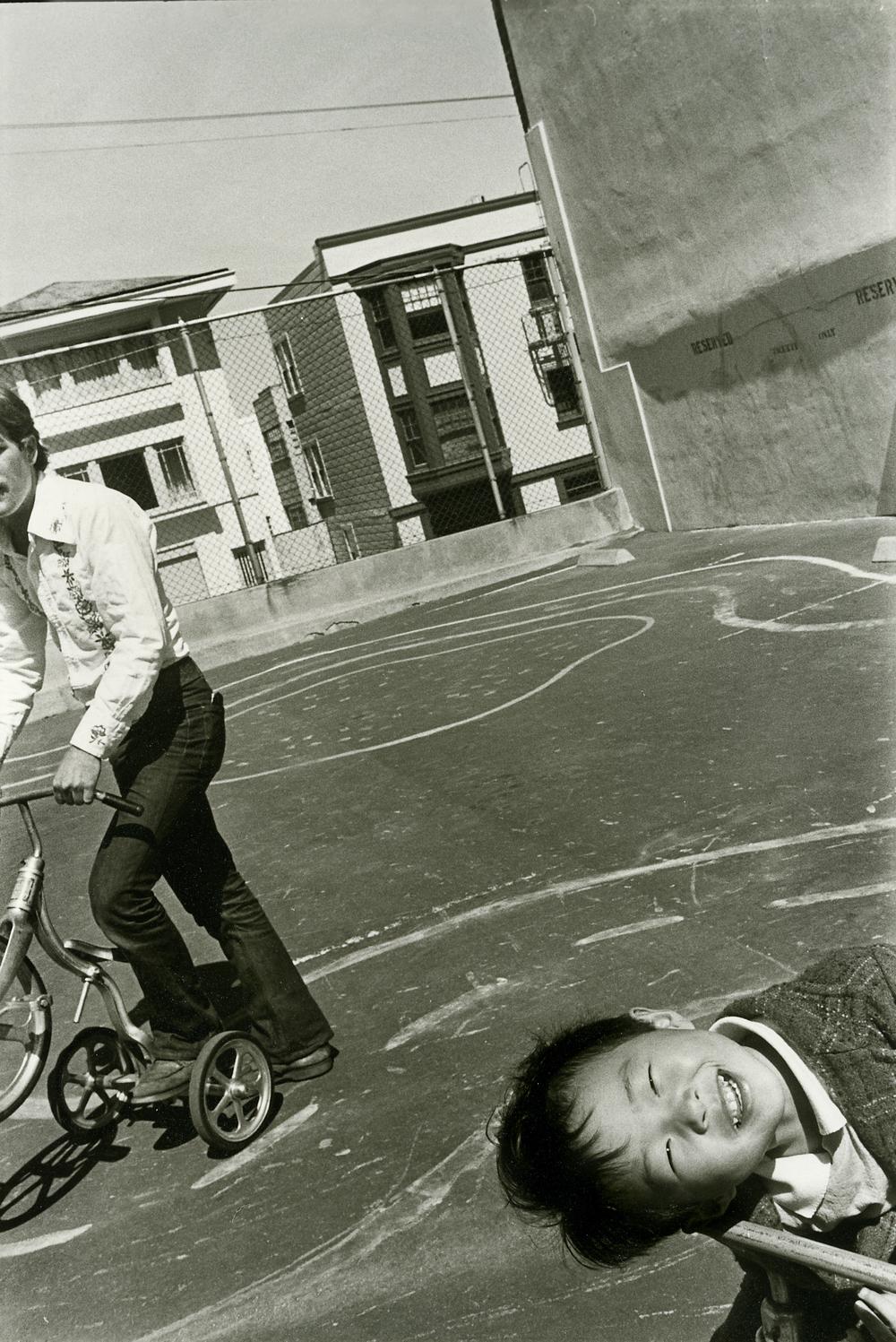San Fran1977.jpg