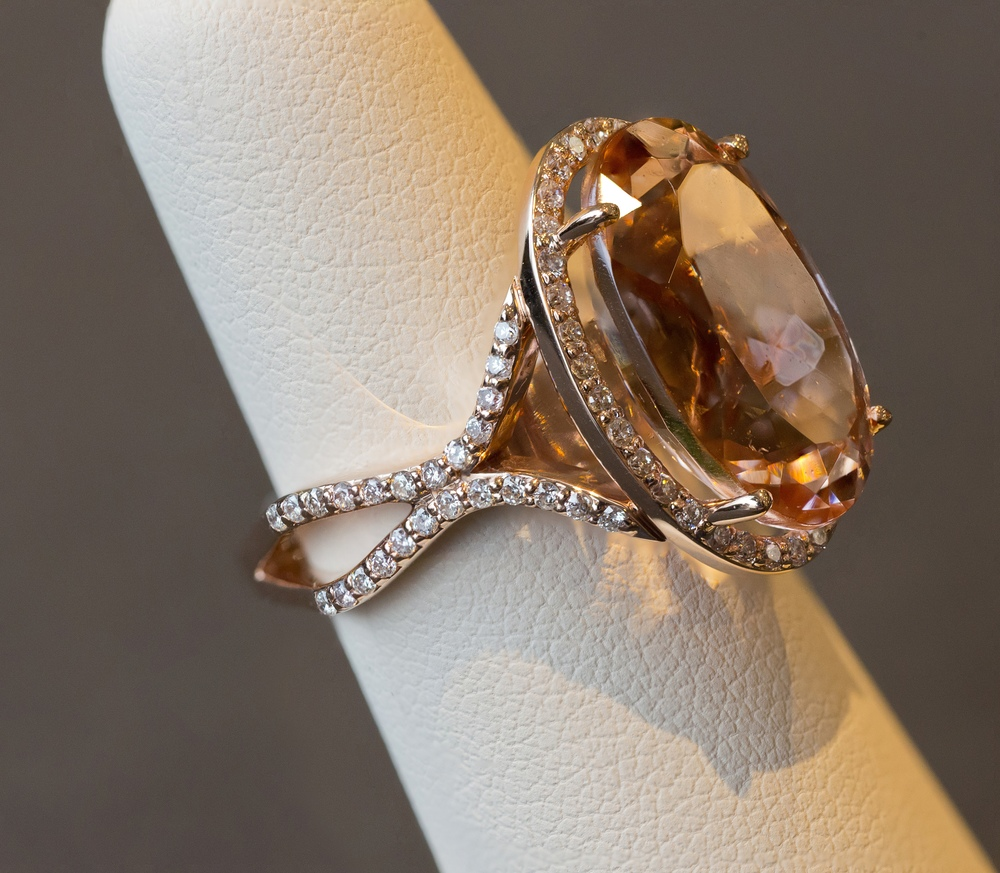 Mallove Jewelers