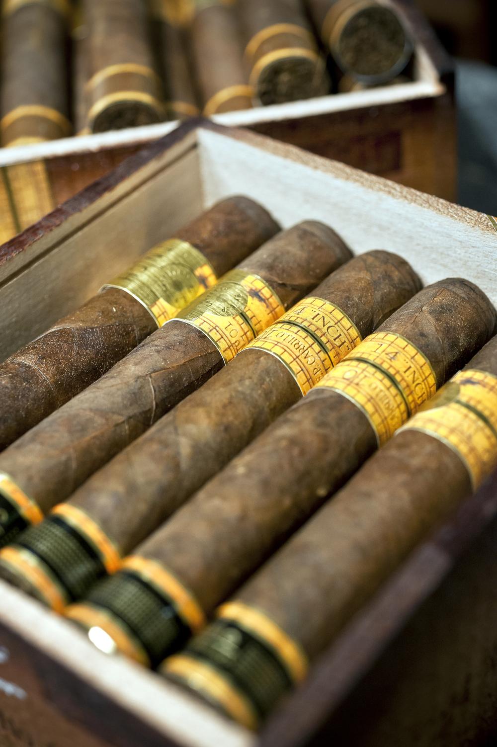 Aspire.CigarCulture01.020615.jpg
