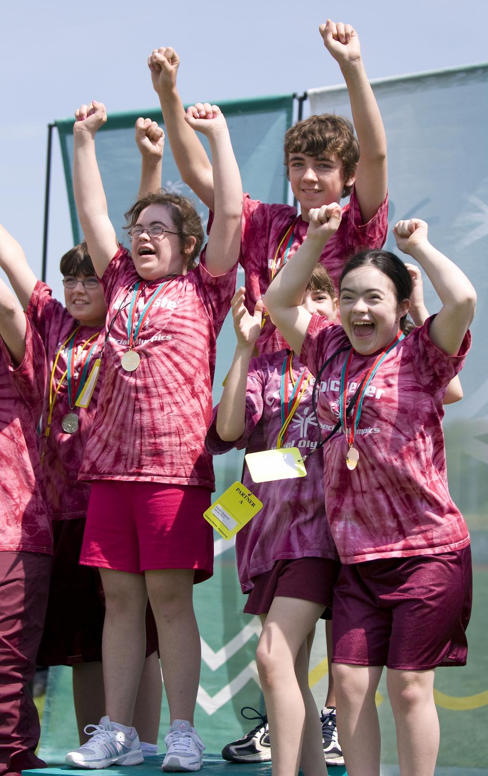 STT.SpecialOlympics05.052009.jpg