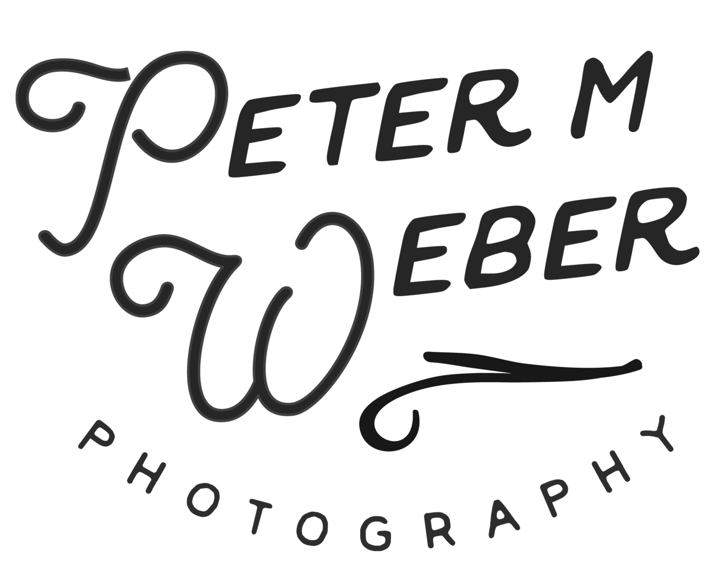 Peter Weber Photography