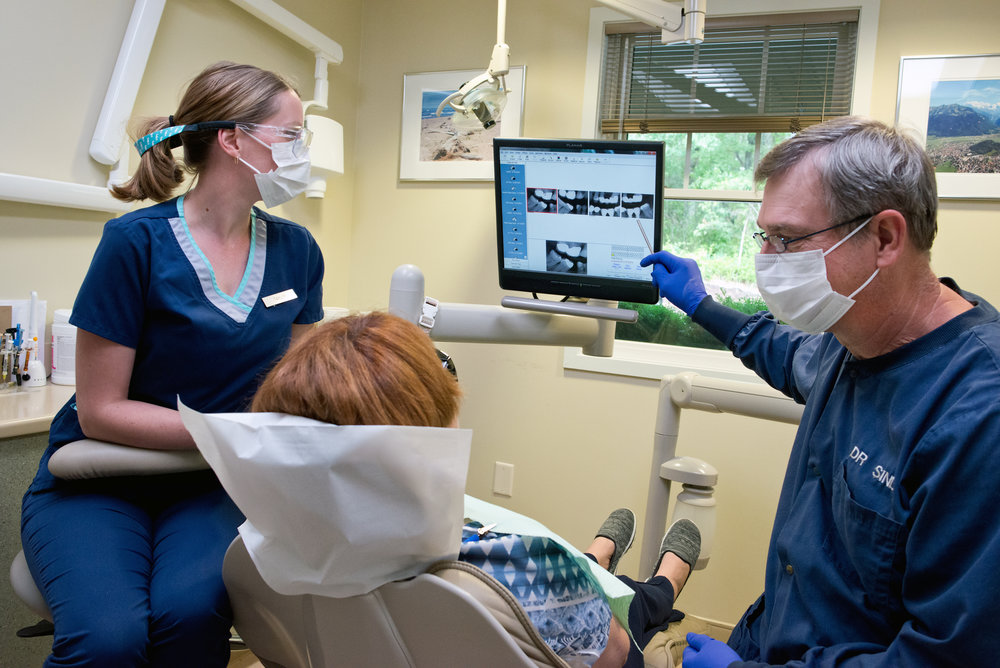 AgeChoice.CoastalCTDental04.081616 copy.jpg
