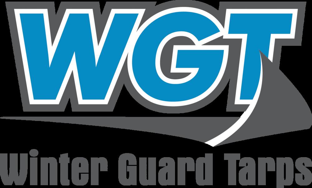WGT Logo Color.png