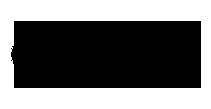 logo_evans_black.png