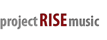 project_rise_music_logo.png