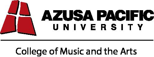 APU-CMA Logo 1.png
