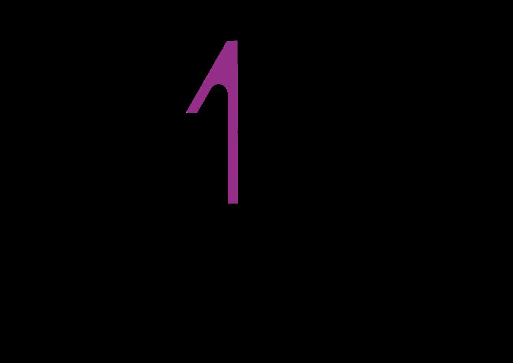 MVP Apperal Logo.png