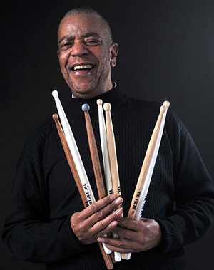 Ralph Hardimon