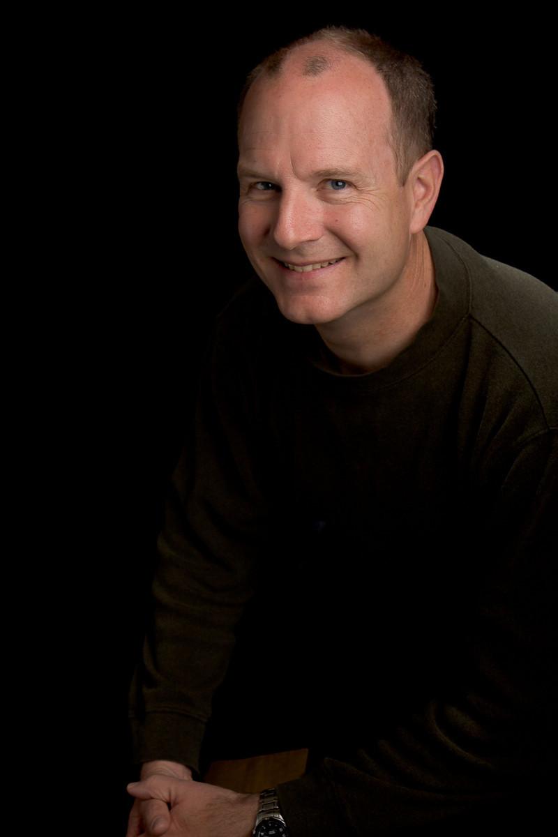 Larry Stoffel 17 IMG_8779-X3.jpg