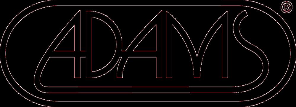 Adams_Logo_Black.png