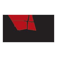 azusa_logo.png