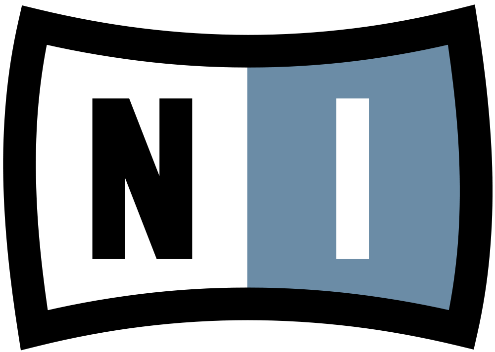 native-instruments-logo.png
