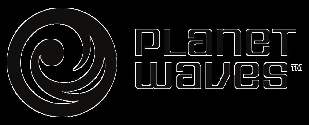 planetWaves_logo_black.png