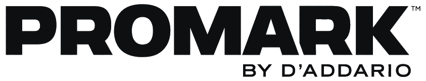 Promark_sticks_logo_black.png