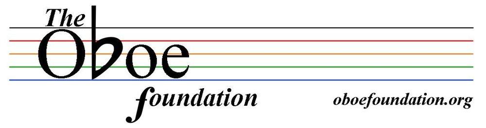 The Oboe Foundation.jpg