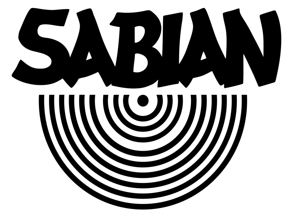 Sabian_cymbals_logo.png