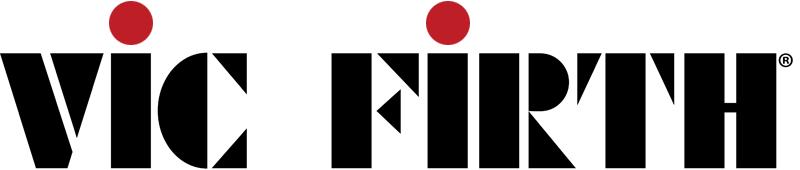 Vic_Firth_logo.png
