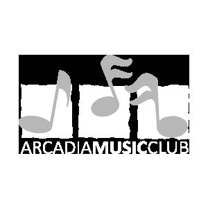 21-ARCADIAMUSICCLUB.png