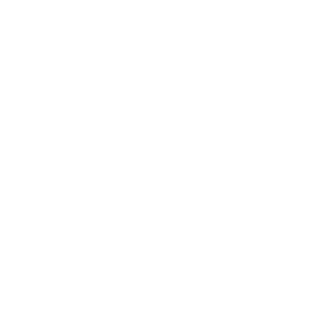 29-MAPEX.png