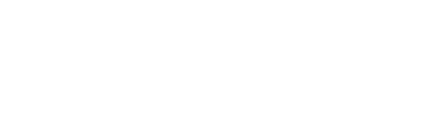 Arcadia Music & Arts Symposium