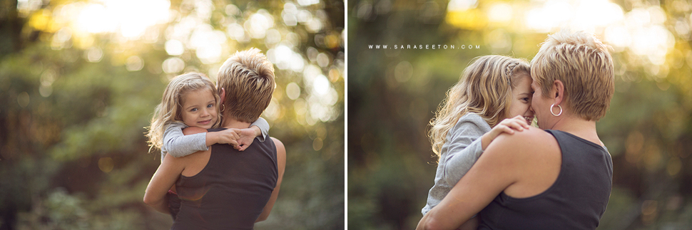 dallas fort worth natural light photographer