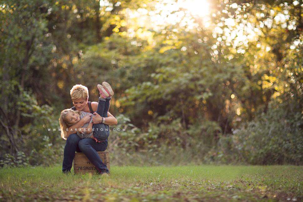 dallas fort worth lifestyle photographer