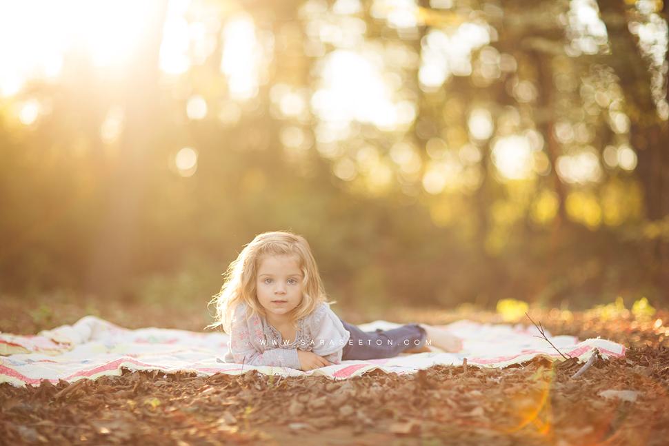 coppell children's photographer