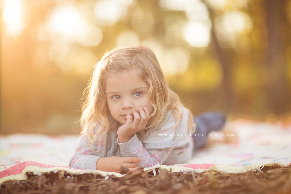 grapevine children's photographer