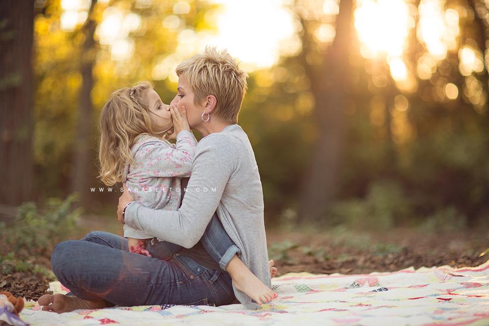 frisco family photographer