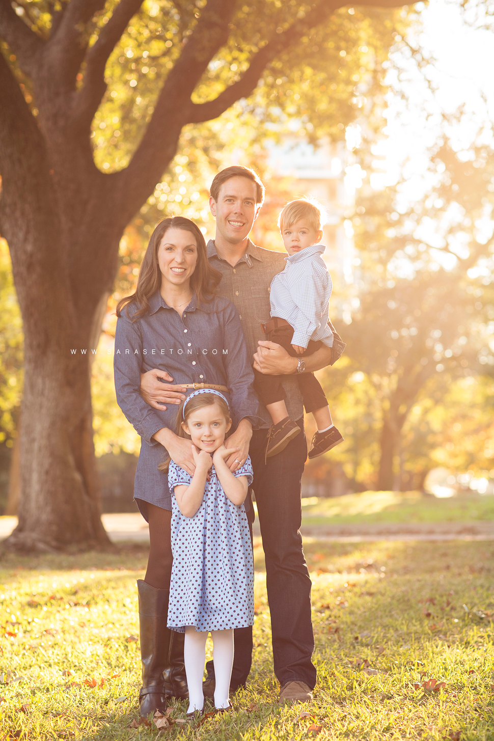 dallas fort worth family photographer