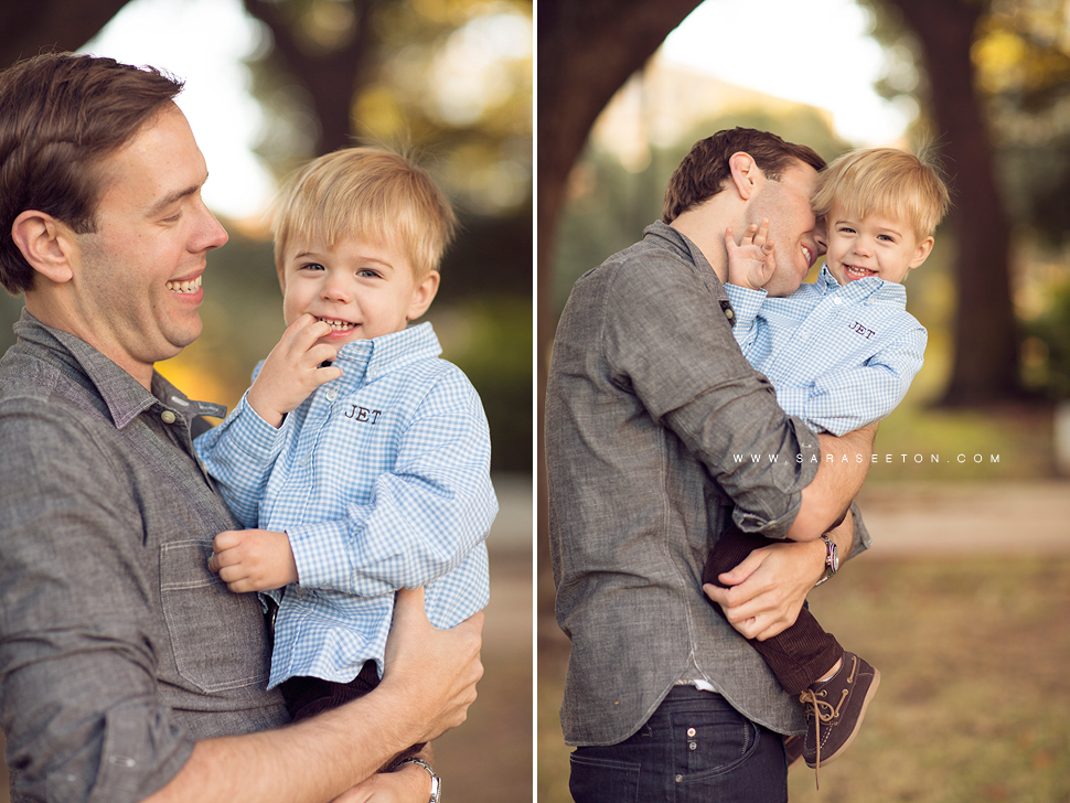 dfw family photographer