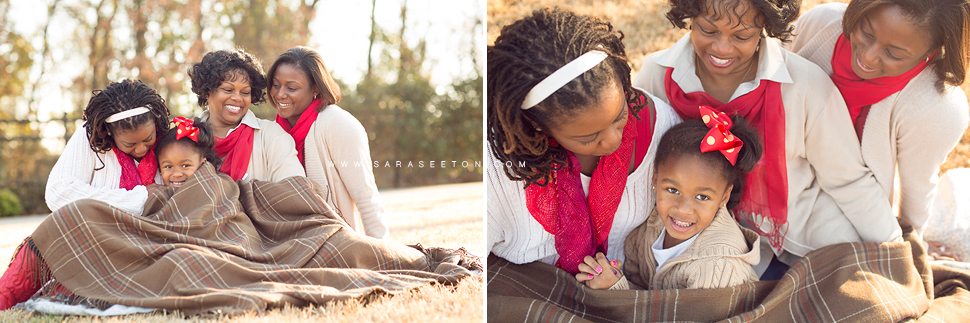 coppell family photographer