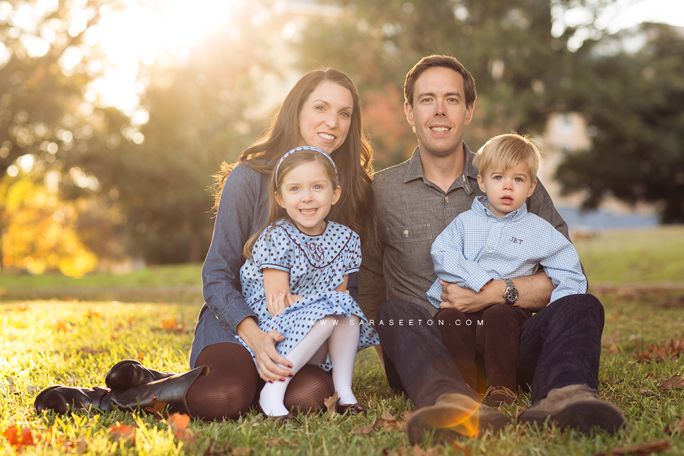 dallas fort worth child photographer