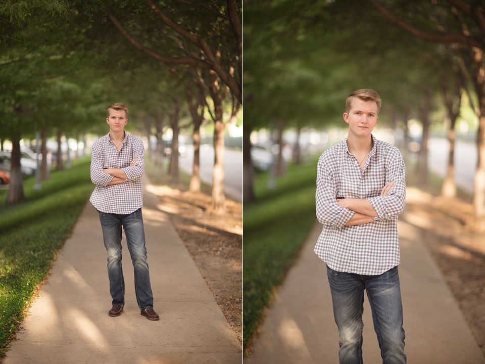 grapevine-senior-photographer.jpg