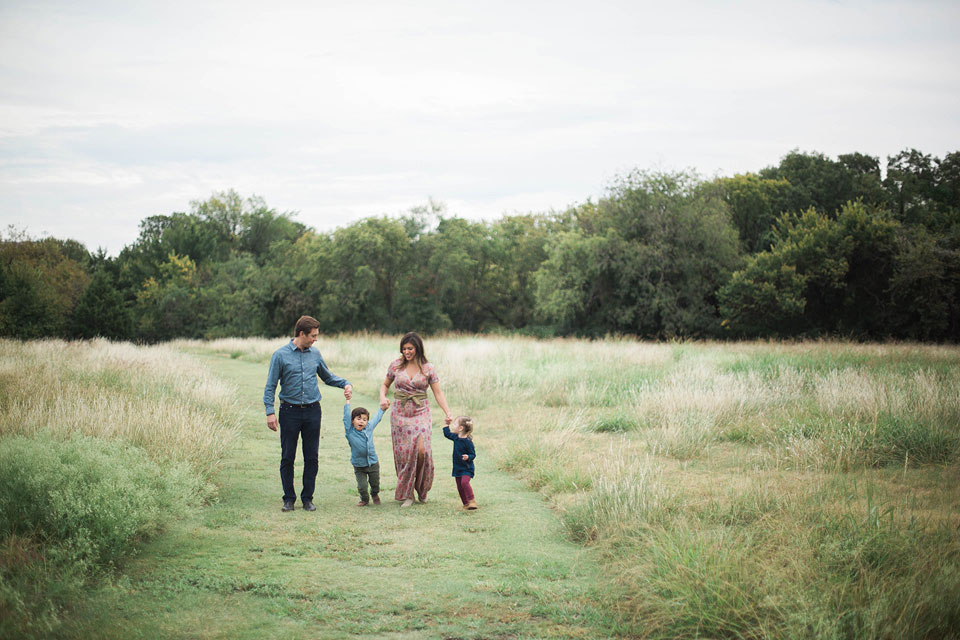 dallas-family-lifestyle-photographer.jpg