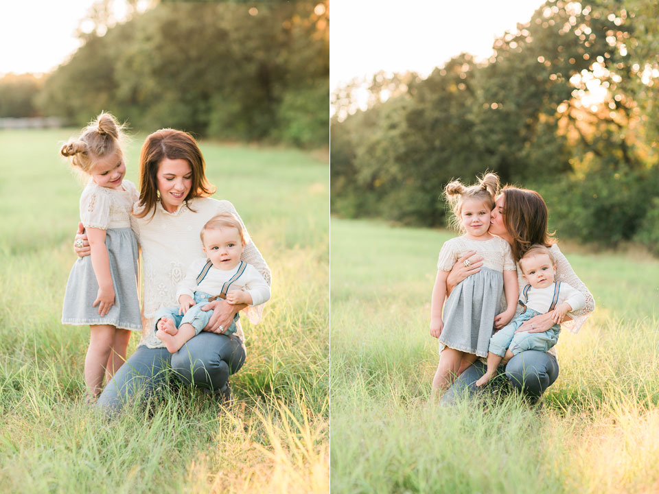 lewisville-family-photographer.jpg