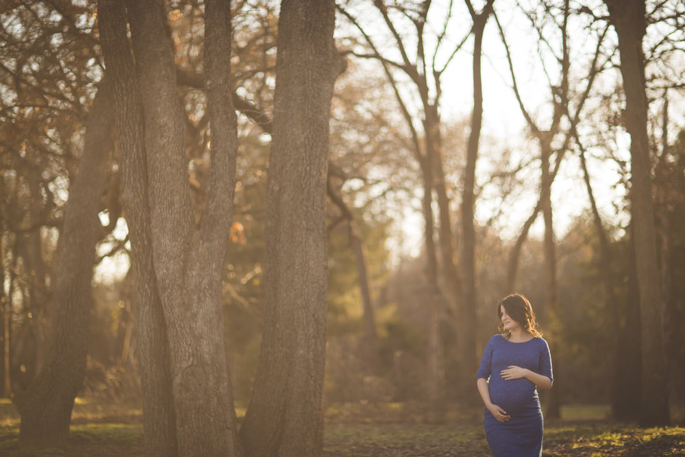 dallas_maternity_photographer_26.jpg