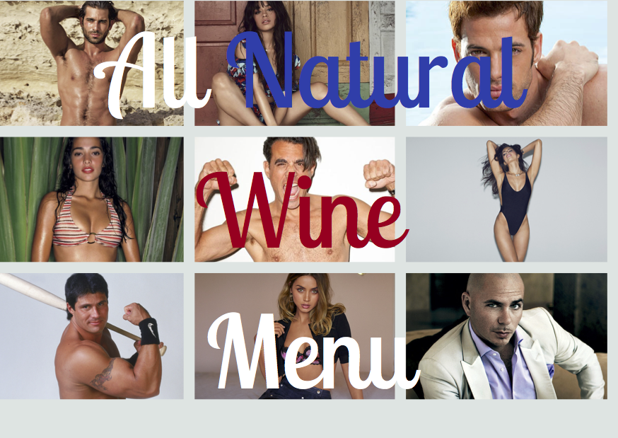 Wine List-7.png