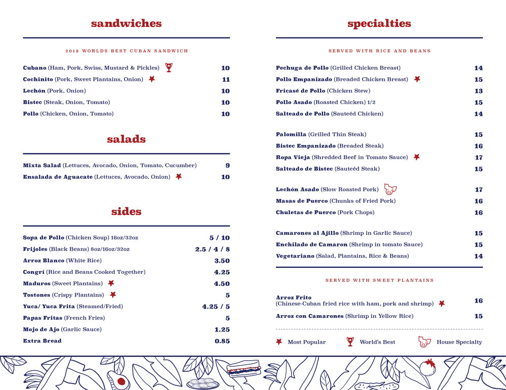 El Cochinito - MENU - MAY 24-2.jpg