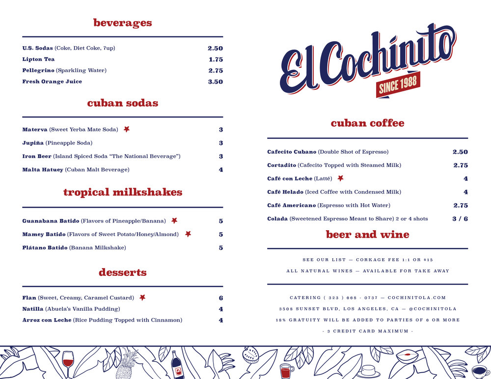 El Cochinito - MENU - MAY 24-1.jpg