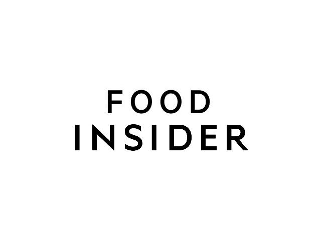 FOOD INSIDER.jpg