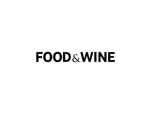 FOOD & WINE.jpeg