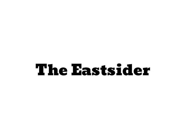 THE EASTSIDER.jpg