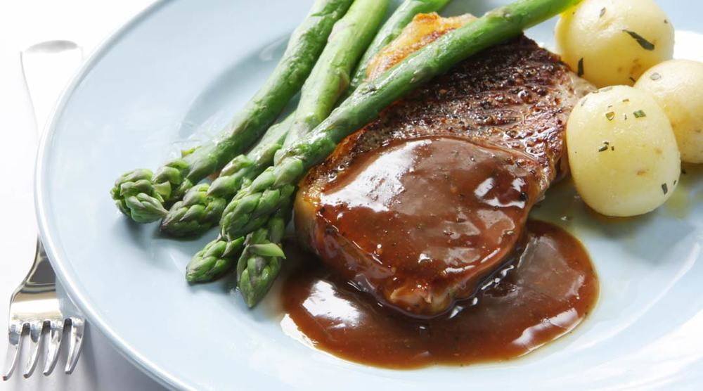 sugar-cakes-patisserie-steak.jpg