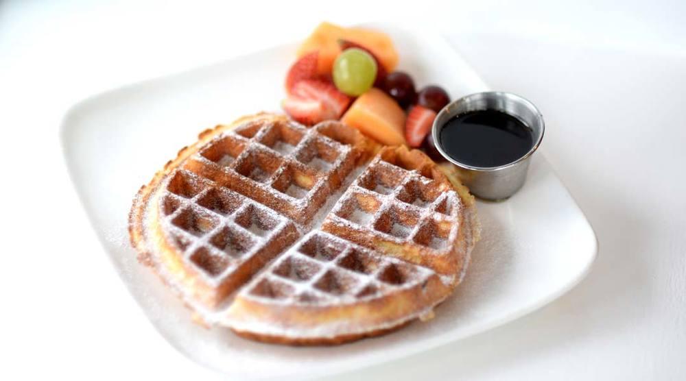 sugar-cakes-patisserie-waffles.jpg