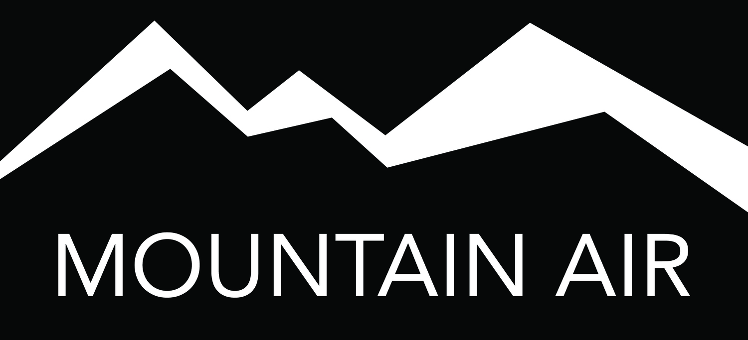 Mountain Air | Bend Oregon Indoor Trampoline Park