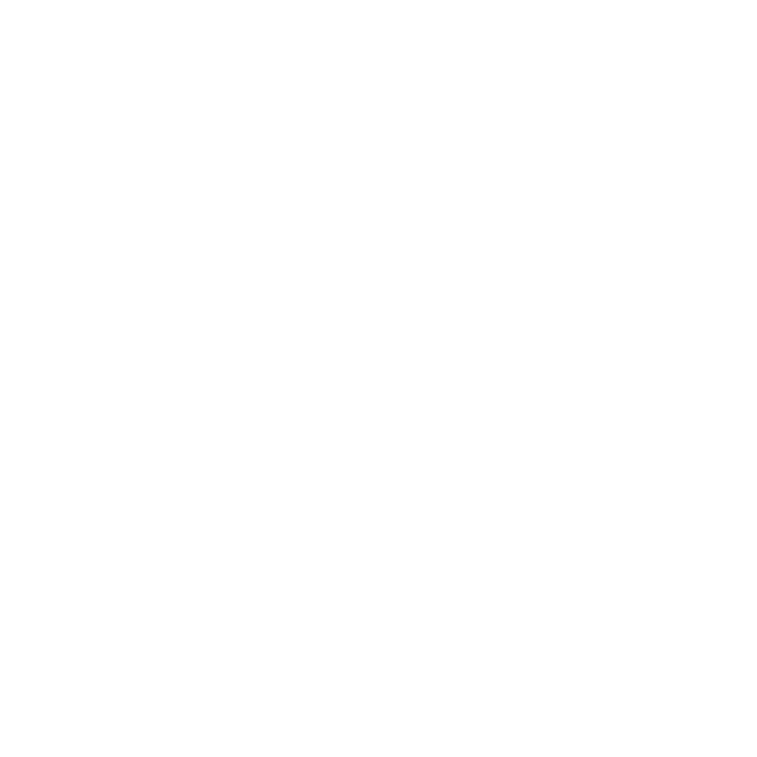 aura spa+beauty studio