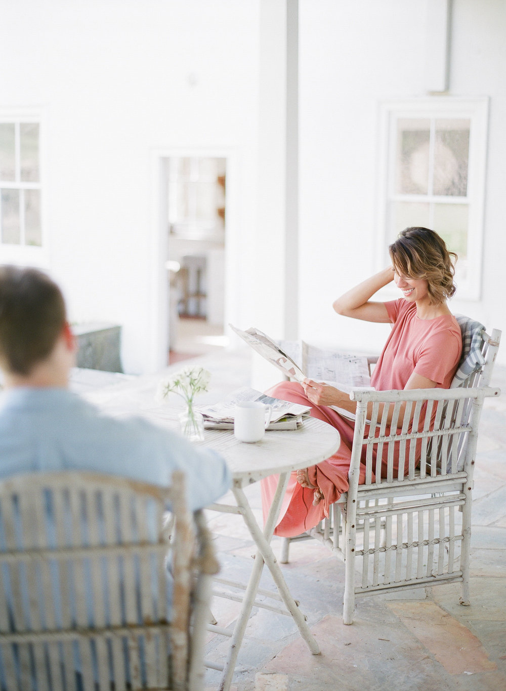 Fine_Art_Photographer_Kristen_Lynne_Photography_Engagement-Photo-24.jpg