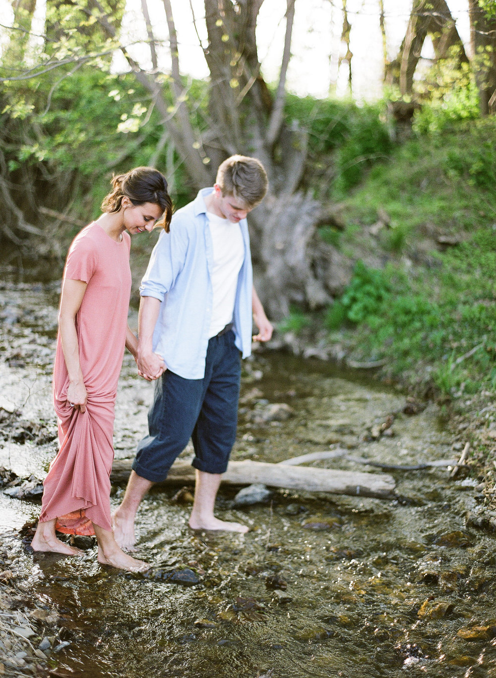 Fine_Art_Photographer_Kristen_Lynne_Photography_Engagement-Photo-42.jpg